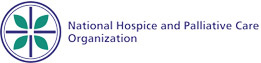 Logo of the National Hospice and Palliative Care Organization